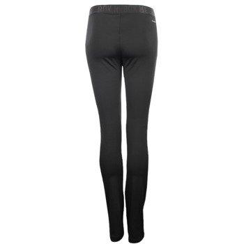 spodnie sportowe damskie REEBOK WORKOUT READY PANT / B86255