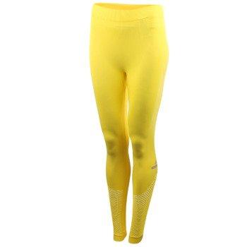 spodnie sportowe damskie Stella McCartney ADIDAS ESSENTIALS SEAMLESS TIGHT / A99960