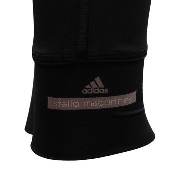 spodnie sportowe damskie Stella McCartney ADIDAS ESSENTIALS SHORT TIGHT / AA8815