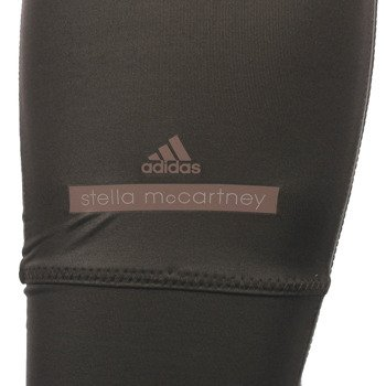 spodnie sportowe damskie Stella McCartney ADIDAS STUDIO LONG TIGHT / S15096
