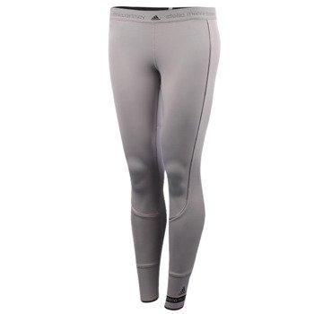 spodnie sportowe damskie Stella McCartney ADIDAS THE 7/8 TIGHT / AA8568