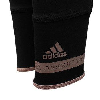 spodnie sportowe damskie Stella McCartney ADIDAS THE 7/8 TIGHT / AA8569