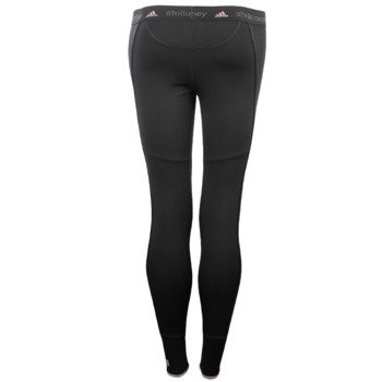 spodnie sportowe damskie Stella McCartney ADIDAS THE 7/8 TIGHT / AA8569