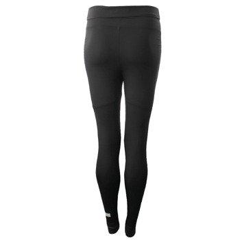 spodnie sportowe damskie Stella McCartney ADIDAS THE FOLD TIGHT / AI8371