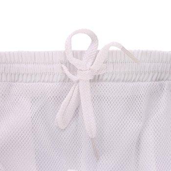 spodnie tenisowe chłopięce BABOLAT TRACKSUIT PANT MATCH CORE / 42S1466-101