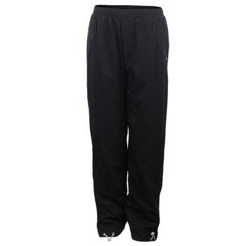 spodnie tenisowe chłopięce BABOLAT TRACKSUIT PANT MATCH CORE / 42S1466-105