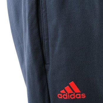 spodnie tenisowe damskie ADIDAS ADIZERO PANT / AI0754