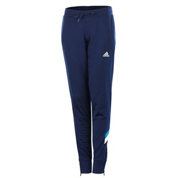 spodnie tenisowe damskie ADIDAS TENNIS ANTHEM PANT / G78580