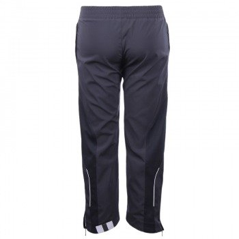 spodnie tenisowe dziewczęce BABOLAT PANT CLUB / 42F1229-102