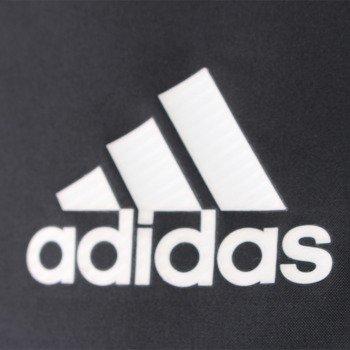 spodnie tenisowe męskie ADIDAS CLUB PANT / AI0734