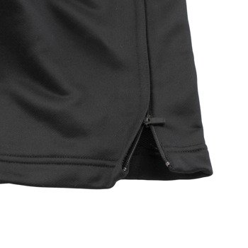 spodnie tenisowe męskie ADIDAS TENNIS SEQUENTIALS CORE PANT / S09544