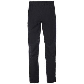 spodnie tenisowe męskie LOTTO PANTS CARTER / R4101