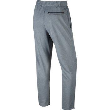 spodnie tenisowe męskie NIKE PRACTICE PANT / 620797-075