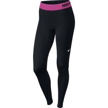 spodnie termoaktywne damskie NIKE PRO COOL TIGHT / 725477-011