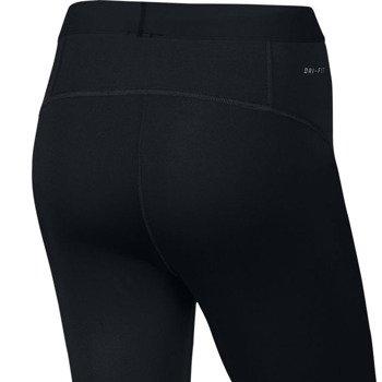 spodnie termoaktywne damskie NIKE PRO HYPERWARM TIGHTS 3.0 / 620446-010