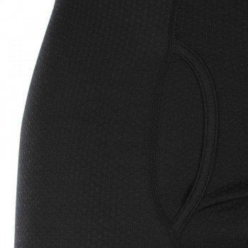 spodnie termoaktywne męskie MIZUNO LIGHTWEIGHT LONG TIGHTS