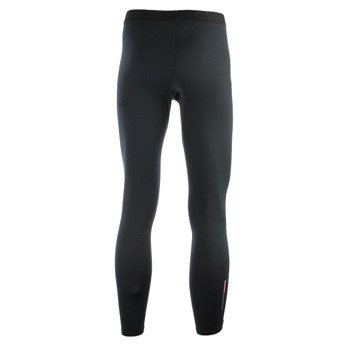 spodnie termoaktywne męskie MIZUNO LIGHTWEIGHT LONG TIGHTS / 73CF09609