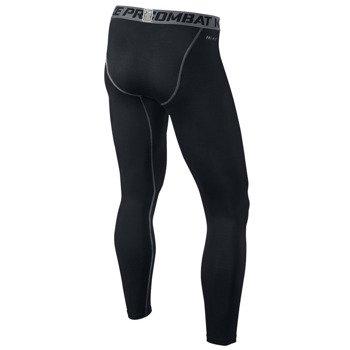 spodnie termoaktywne męskie NIKE CORE COMPRESSION TIGHT 2.0