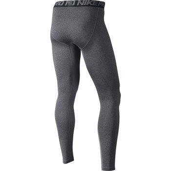 spodnie termoaktywne męskie NIKE PRO COOL TIGHT / 703098-091