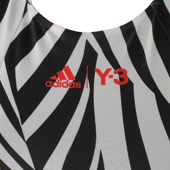 sukienka tenisowa ADIDAS ROLAND GARROS Y-3 DRESS / AY9107