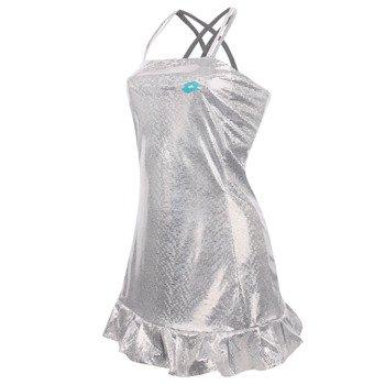 sukienka tenisowa LOTTO LUX DRESS / S1960