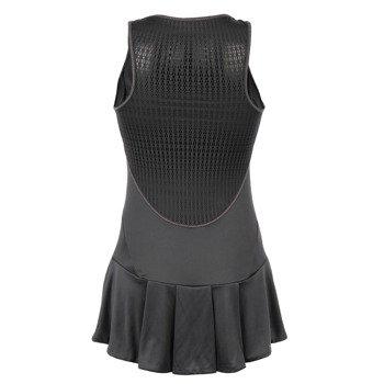 sukienka tenisowa LOTTO NIXIA II DRESS / R9804