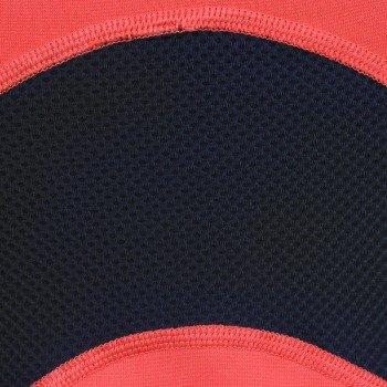 sukienka tenisowa damska ASICS WOMENS RACKET DRESS / 336159-0687