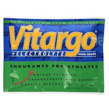 suplement VITARGO ELECTROLYTE - 70G