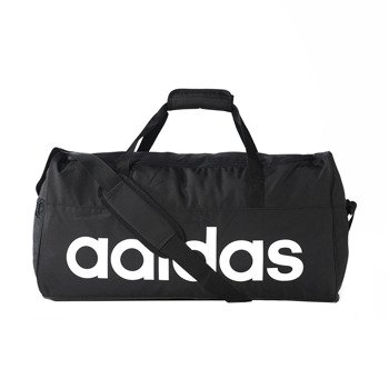 torba sportowa ADIDAS LINEAR PERFORMANCE TEAMBAG MEDIUM / AJ9923