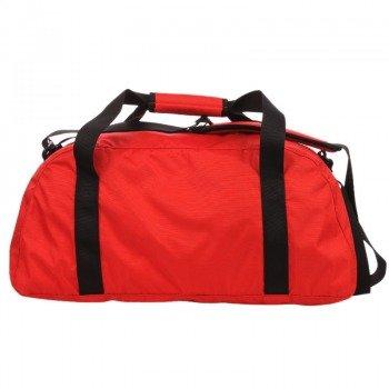 torba sportowa ASICS TRAINING BAG / 109775-0600