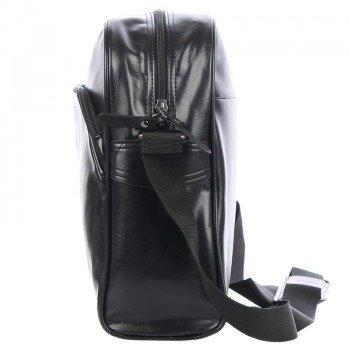 torba sportowa NIKE HERITAGE TRACK BAG / BA4271-019
