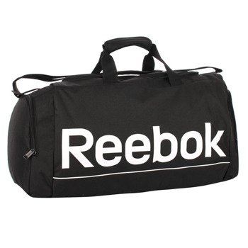 torba sportowa REEBOK SPORT ESSENTIALS ROYAL MEDIUM GRIP / S23037