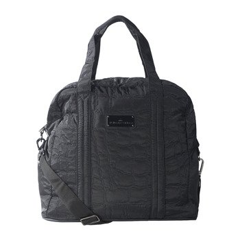 torba sportowa Stella McCartney ADIDAS ESSENTIAL SHOPPER /  AJ5223