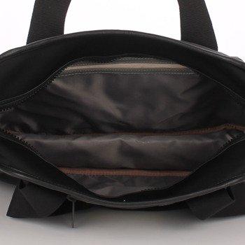 torba sportowa Stella McCartney ADIDAS SMALL GYM BAG