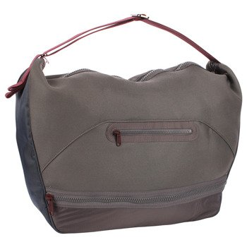 torba sportowa Stella McCartney ADIDAS SMALL RTD BAG