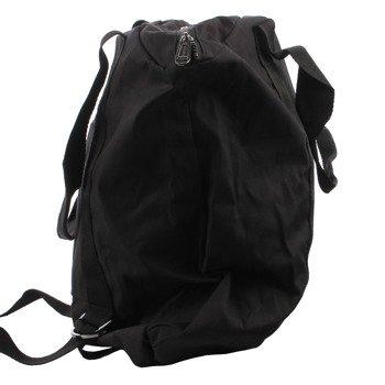 torba sportowa Stella McCartney ADIDAS YOGA BAG / AP6294