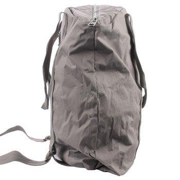 torba sportowa Stella McCartney ADIDAS YOGA BAG / AZ7038