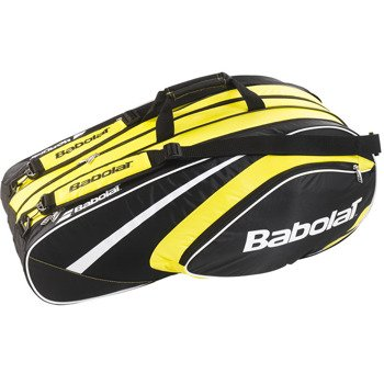 torba tenisowa BABOLAT CLUB LINE RACKET HOLDER X12 / 751078-113