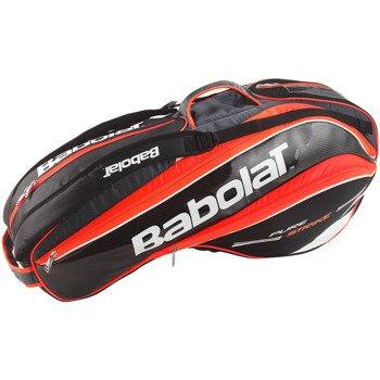 torba tenisowa BABOLAT PURE STRIKE RH X6 / 751095-189