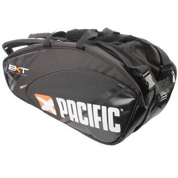 torba tenisowa PACIFIC BXT X6 PRO RACQUET BAG XL / PC-7194.00.12