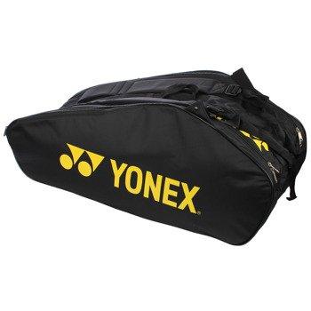 torba tenisowa YONEX PRO RACQUET BAG / BAG8429EX
