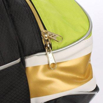 torba tenisowa YONEX PRO RACQUET BAG X6 / BAG9326EX
