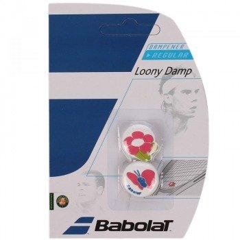 wibrastop BABOLAT X2 LOONY DAMP GIRL