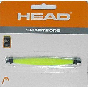 wibrastop HEAD SMARTSORB  yellow