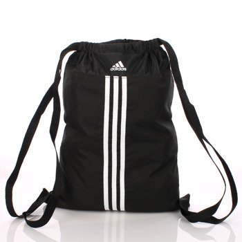 worek sportowy ADIDAS 3 STRIPES ESSENTIALS GYMBAG