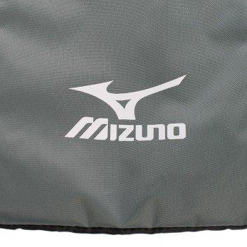 worek sportowy MIZUNO TEAM STRING PACK