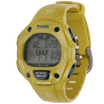 zegarek sportowy TIMEX IRONMAN 30-LAP / T5K684