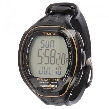 zegarek sportowy TIMEX IRONMAN TARGET TRAINER + Monitor Pracy Serca
