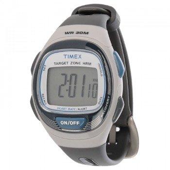 zegarek sportowy TIMEX PERSONAL TRAINER + Monitor Pracy Serca